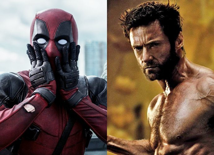 Deadpool 2' Writers Talk the Possibility of Deadpool/Wolverine ...