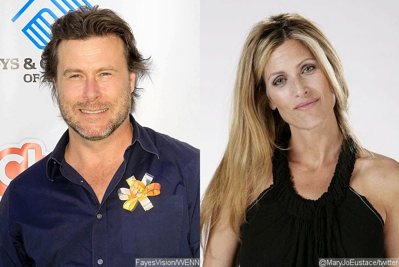 Dean McDermott's Ex-Wife Mary Jo Eustace Reacts to His Rehab Announcement