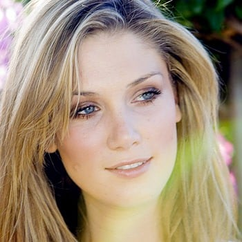 delta goodrem cancer. Delta Goodrem Speaks About