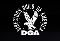 DGA Changes Nominations Date to Avoid Clash With Oscars'