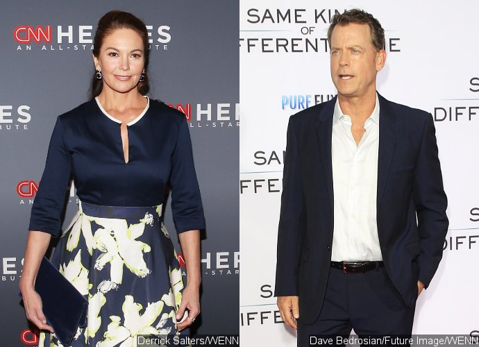 Diane Lane, Greg Kinnear Join 'House of Cards' Final Season as Production Resumes