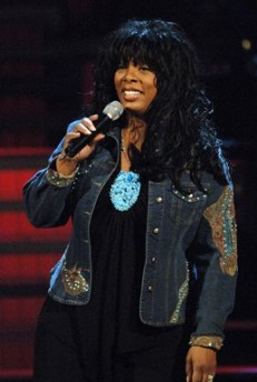 Donna Summer's Family Releases Statement on Her Death