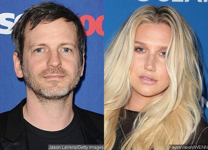 Dr. Luke Calls Out Kesha After She Thanks Lady GaGa for Oscar Performance