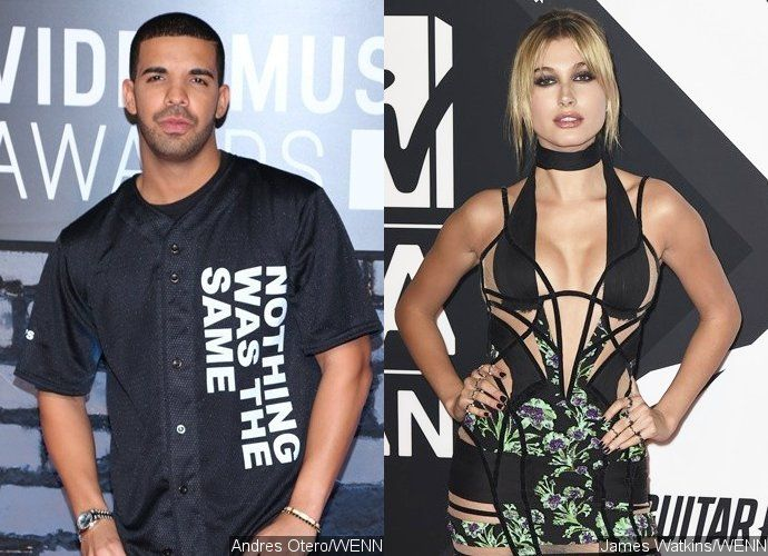 Drake and Hailey Baldwin Reportedly Dating 'Super Casually.' Get Details of Their Relationship