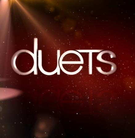 Kelly Clarkson, Robin Thicke and More Announced as 'Duets' Mentors