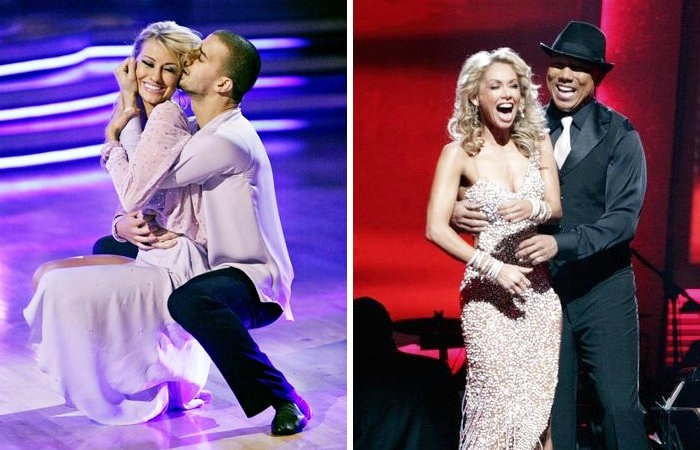 'DWTS' Finale Recap: Chelsea Kane and Hines Ward Make Tough Competition