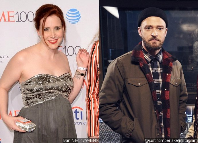 Dylan Farrow Calls Out Justin Timberlake for Supporting Time's Up, Yet Working With Woody Allen