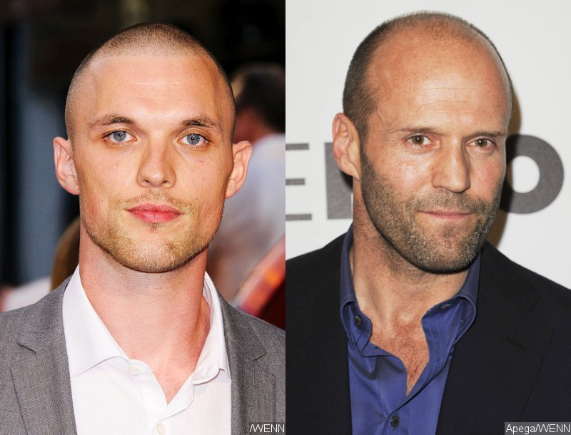 Game of Thrones' Star Ed Skrein to Replace Jason Statham in