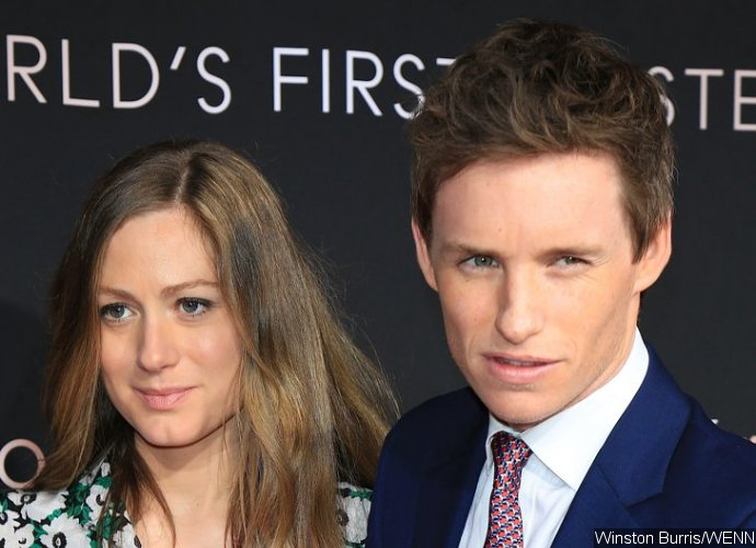 Eddie Redmayne and Wife Hannah Are Expecting Baby No. 2