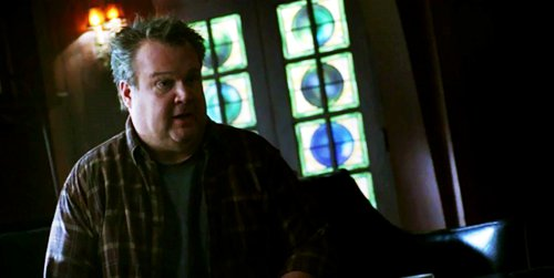Eric Stonestreet to Return to 'American Horror Story' Season 2