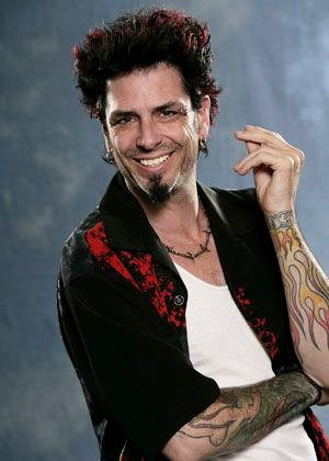 Evel Dick Exits 'Big Brother' Due to Personal Issue