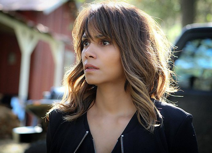 'Extant' Canceled After 2 Seasons, Halle Berry to Make New Drama on CBS