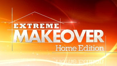 'Extreme Makeover: Home Edition' Canceled After Nine Seasons