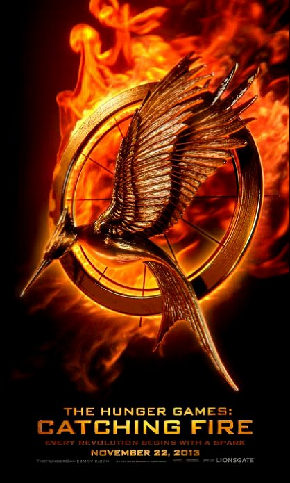 http://www.aceshowbiz.com/images/news/fiery-motion-poster-hunger-games-catching-fire.jpg