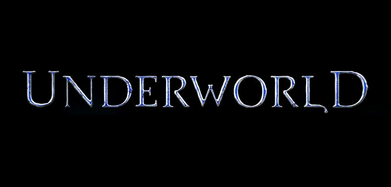 First Look at Kate Beckinsale in 'Underworld 4: New Dawn'