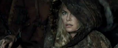 First Five Minutes of 'Snow White and the Huntsman' Revealed