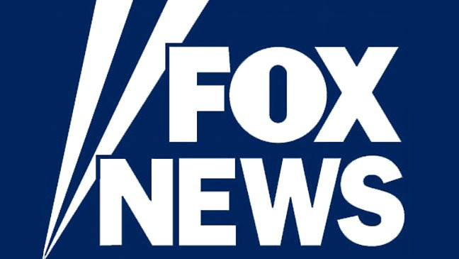Fox News Top Exec Brian Lewis Fired for 'Financial Irregularities'