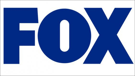 FOX Threatens to Switch Into Cable Channel in Protest Against Aereo