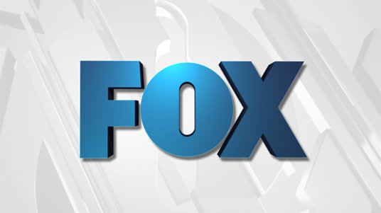 FOX Picks Up 'Finder' and 'Alcatraz, Cancels 'Human Target', 'Lie to Me' and 3 Others