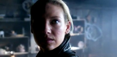 'Fringe' 5.04 Preview Highlights Doubt and Pessimism