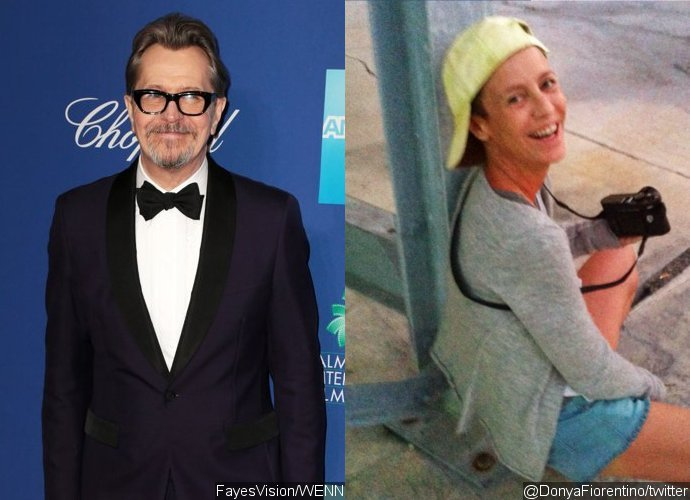 Gary Oldman's Ex-Wife Accuses Him of Ruining Her Life During Their 'Nightmare' Marriage