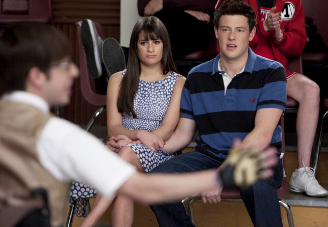 New 'Glee' Preview for 'Big Brother' Features Talks About the Future