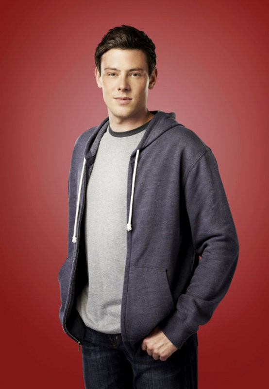 'Glee' to Pay Tribute to Cory Monteith in Episode 3 of Season 5