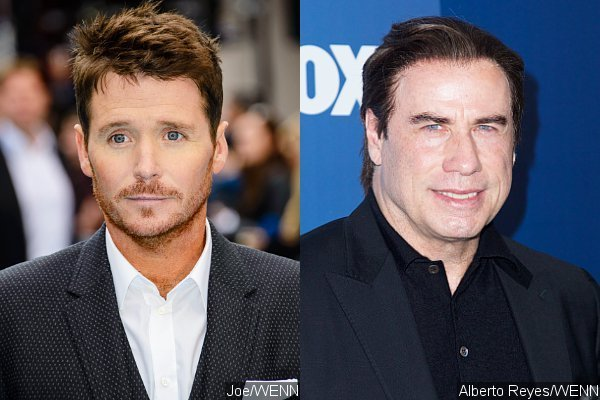 'Gotti' Resurrected With Kevin Connolly as Director