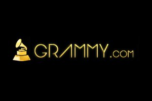 Grammy Awards Returns to Celebrate Music's Biggest Night on February 10, 2013