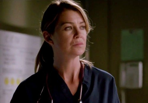 'Grey's Anatomy' Season 11 Promo: Can Meredith and Derek's Marriage Survive the Blowup?