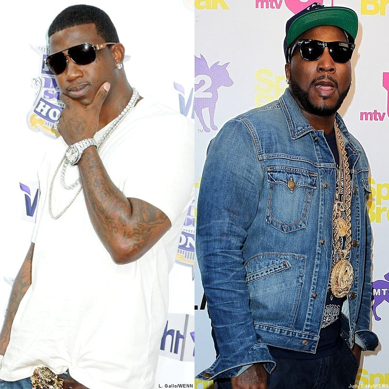 gucci-mane-disses-young-jeezy- ...