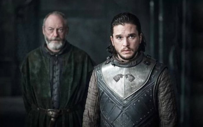HBO Hackers Leak More 'Game of Thrones' Script and Top Exec's E-mails, Demand Ransom
