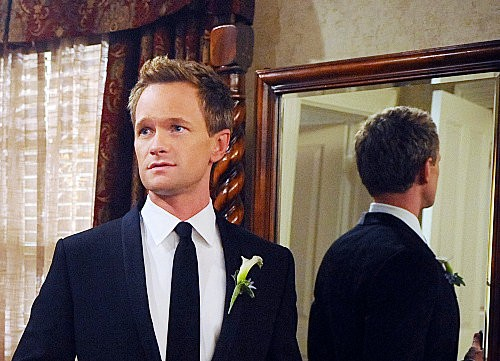 'HIMYM' Boss Teases Twists and Turns That Are Built Into Barney's Wedding