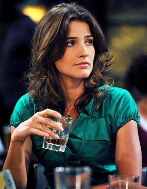'HIMYM' Creator Explains Decision to Give the Latest Twist in Robin's Life