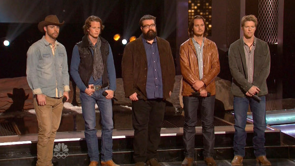 Home Free Images Home Free Wins Fourth Season