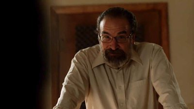 'Homeland' 3.07 Preview: Once in a Lifetime Operation