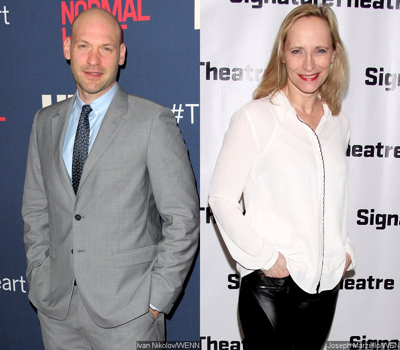 'Homeland' Adds Corey Stoll and Laila Robins for Season 4