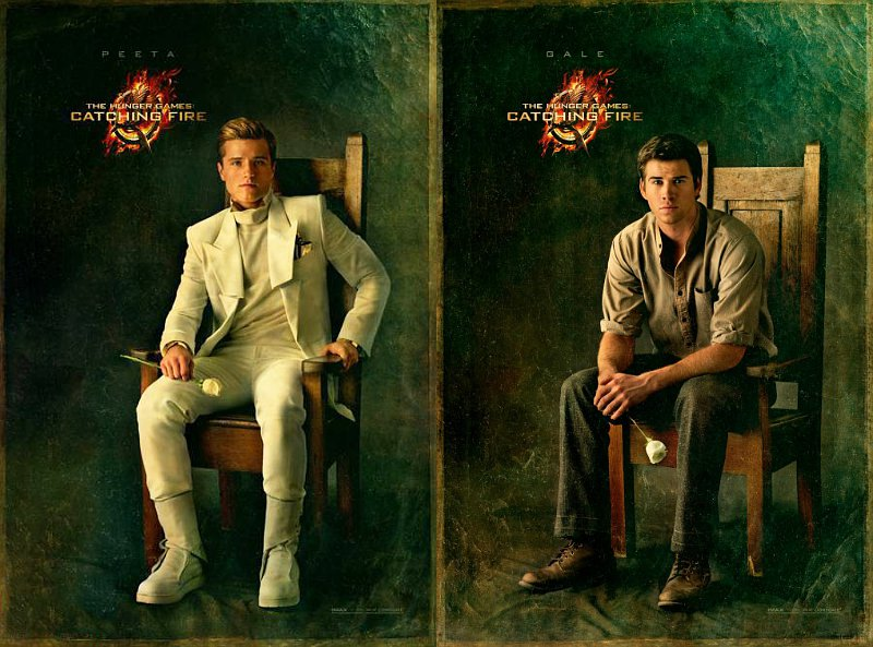 http://www.aceshowbiz.com/images/news/hunger-games-catching-fire-reveals-portraits-of-peeta-and-gale.jpg