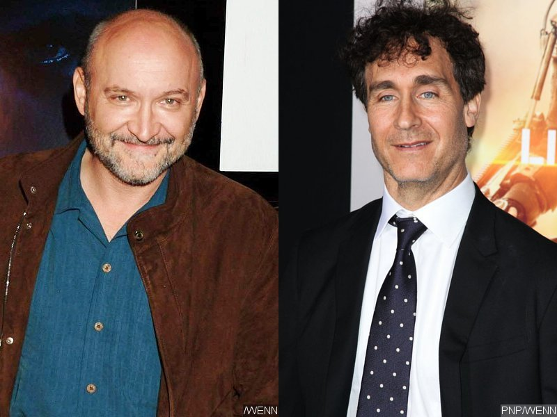 In Talks: Frank Darabont to Helm 'The Huntsman', Doug Liman to Direct 'Victory'