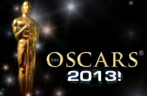 Iran Officially Boycotts Oscars 2013 to Protest Against Anti-Islam Film