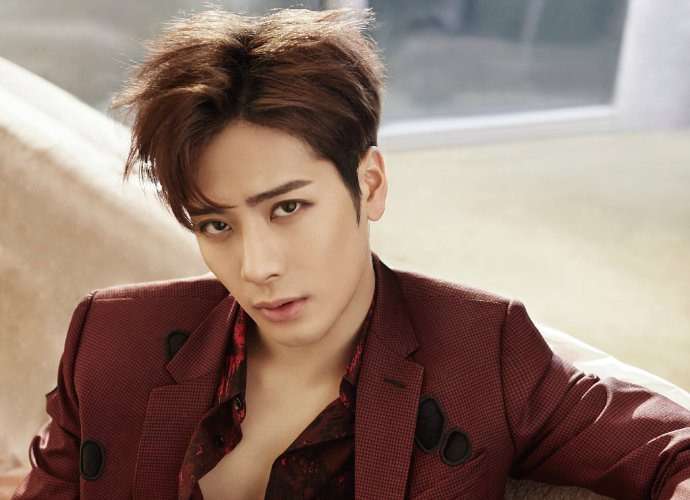 Jackson to Skip GOT7's Promotions in Japan Under Doctor's Orders. Is He Okay?