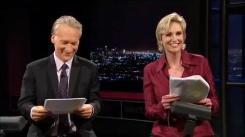 jane lynch reads anthony weiner s uncensored sex messages Danny Kaye as Jeff Portnoy. danny kaye 56.jpg