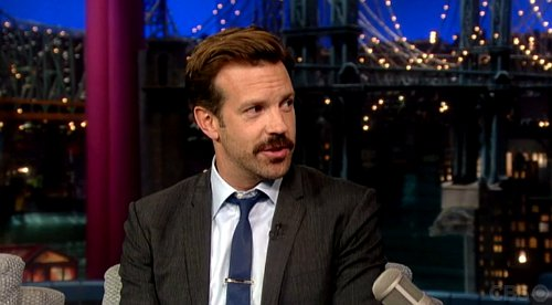 Jason Sudeikis Confirms He's Leaving 'Saturday Night Live'