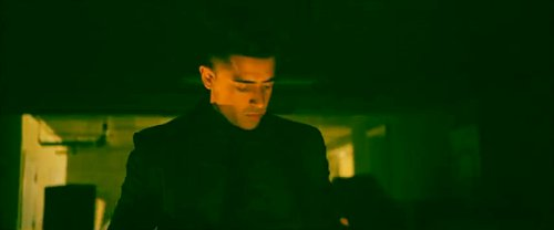 Jay Sean Gets 'So High' in New Music Video
