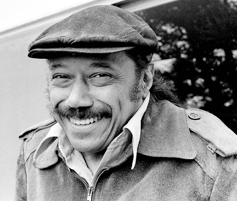 Jazz Musician Horace Silver Dies at Age 85