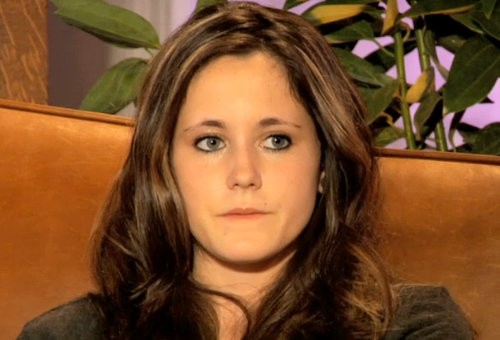 'Teen Mom 2' Star Jenelle Evans Arrested for Alleged Harassing Phone Calls
