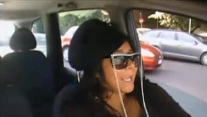 First 'Jersey Shore' Season 4 Footage: Snooki's Car Accident