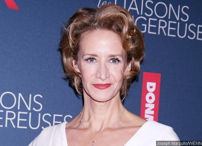 'Jessica Jones' Taps Oscar Nominee Janet McTeer for Crucial Role in Season 2