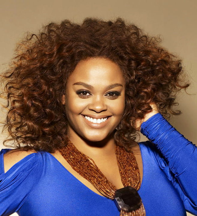Jill Scott Weeping in 'Hear My Call' Music Video