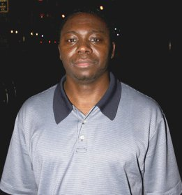 Hip-Hop Mogul Jimmy Henchman Found Guilty of Running Drug Ring